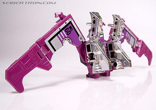 Transformers G1 1986 Ratbat (Image #38 of 69)