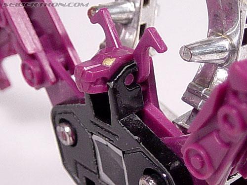 Transformers G1 1986 Ratbat (Image #42 of 69)