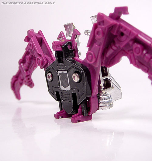 Transformers G1 1986 Ratbat (Image #43 of 69)