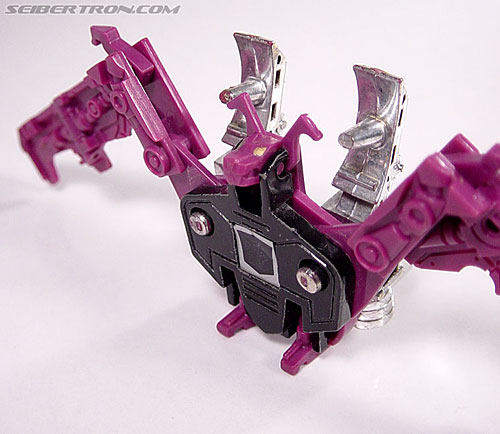 Transformers G1 1986 Ratbat (Image #44 of 69)