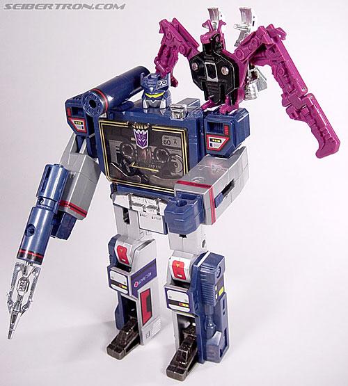 Transformers G1 1986 Ratbat (Image #48 of 69)