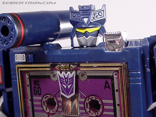 Transformers G1 1986 Ratbat (Image #68 of 69)