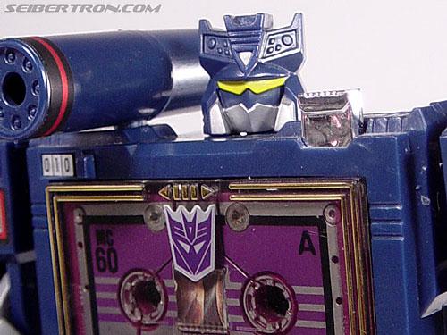 Transformers G1 1986 Ratbat (Image #68 of 69)