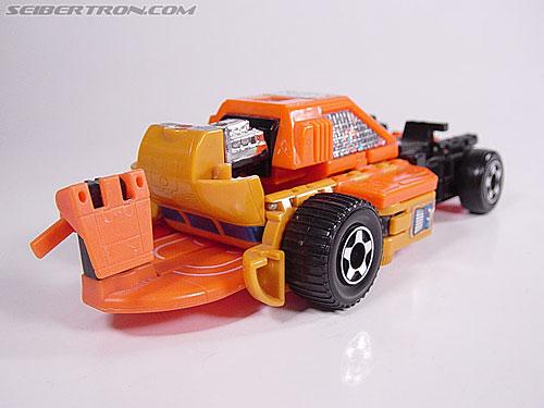 Transformers G1 1986 Sandstorm (Image #5 of 56)