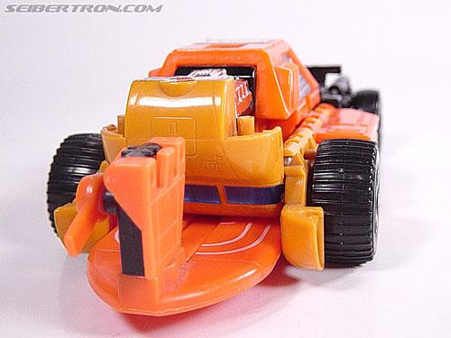 Transformers G1 1986 Sandstorm (Image #6 of 56)