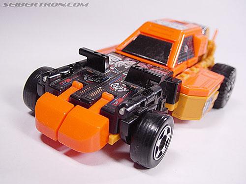 Transformers G1 1986 Sandstorm (Image #11 of 56)