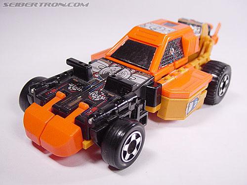 Transformers G1 1986 Sandstorm (Image #12 of 56)