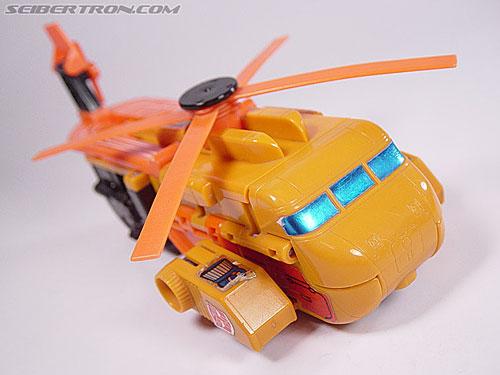 Transformers G1 1986 Sandstorm (Image #17 of 56)