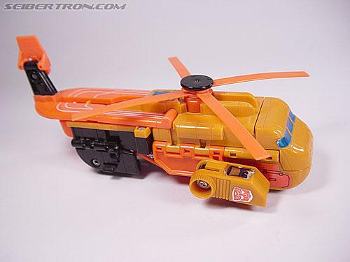 Transformers G1 1986 Sandstorm (Image #18 of 56)