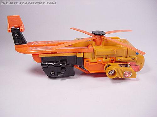 Transformers G1 1986 Sandstorm (Image #19 of 56)