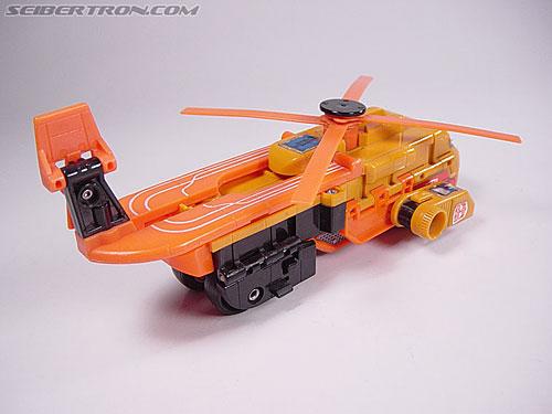 Transformers G1 1986 Sandstorm (Image #20 of 56)