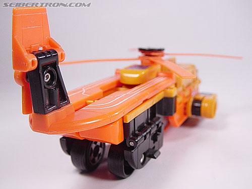 Transformers G1 1986 Sandstorm (Image #21 of 56)