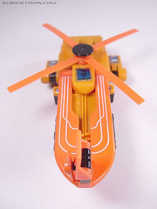 Transformers G1 1986 Sandstorm (Image #22 of 56)