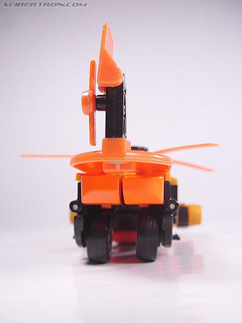 Transformers G1 1986 Sandstorm (Image #23 of 56)