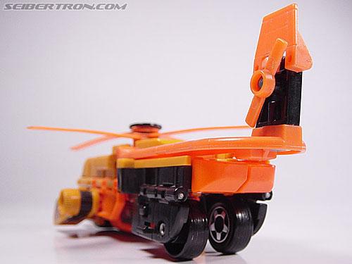 Transformers G1 1986 Sandstorm (Image #24 of 56)