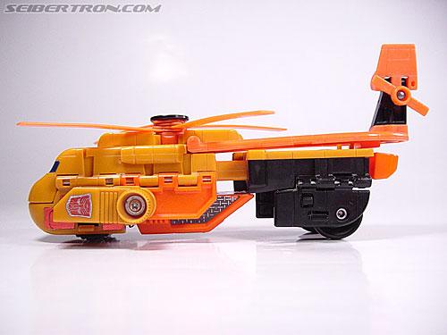 Transformers G1 1986 Sandstorm (Image #25 of 56)