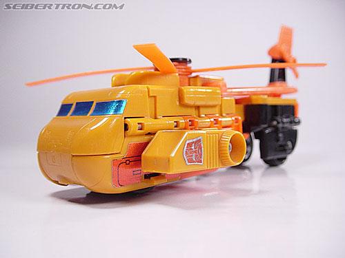 Transformers G1 1986 Sandstorm (Image #26 of 56)