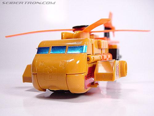 Transformers G1 1986 Sandstorm (Image #27 of 56)