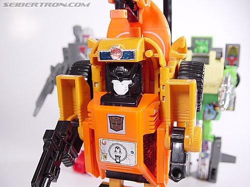 Transformers G1 1986 Sandstorm (Image #29 of 56)