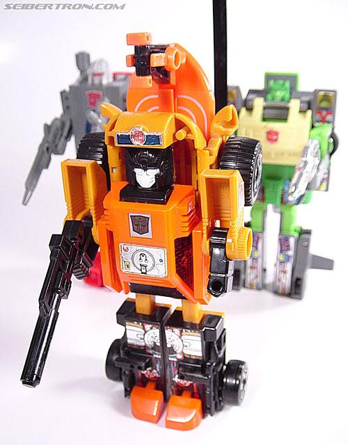 Transformers G1 1986 Sandstorm (Image #30 of 56)