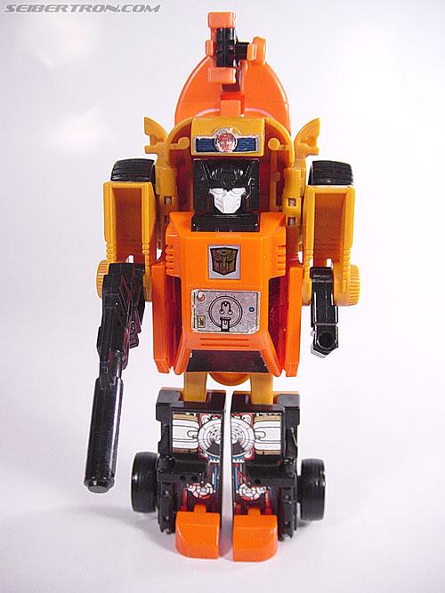 Transformers G1 1986 Sandstorm (Image #31 of 56)