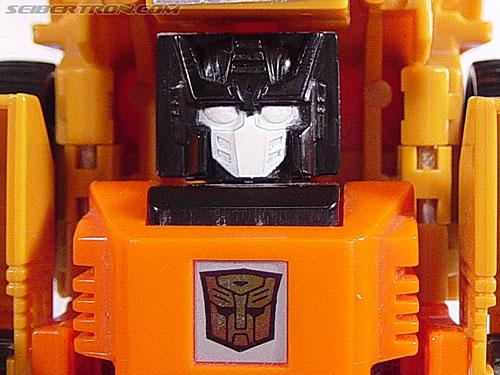 Transformers G1 1986 Sandstorm (Image #33 of 56)