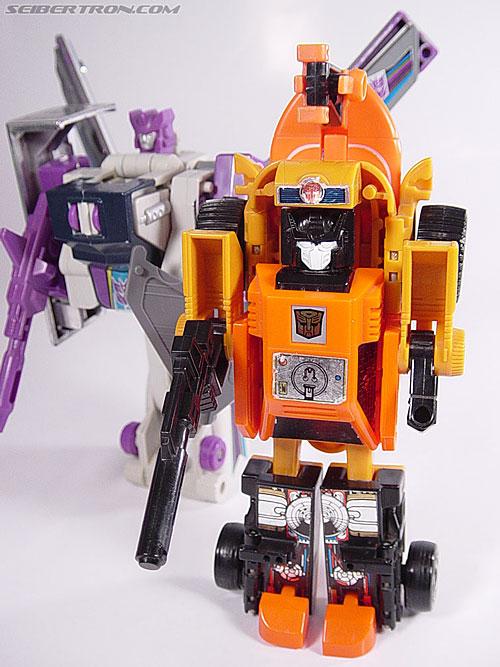 Transformers G1 1986 Sandstorm (Image #34 of 56)