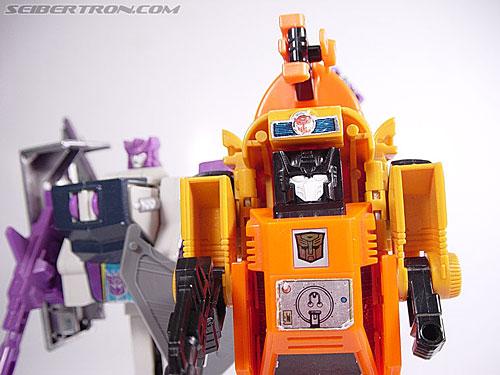 Transformers G1 1986 Sandstorm (Image #35 of 56)