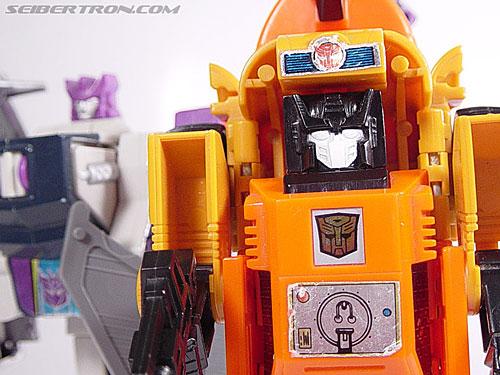 Transformers G1 1986 Sandstorm (Image #36 of 56)