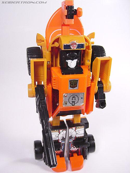 Transformers G1 1986 Sandstorm (Image #37 of 56)