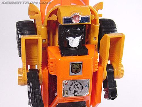 Transformers G1 1986 Sandstorm (Image #38 of 56)