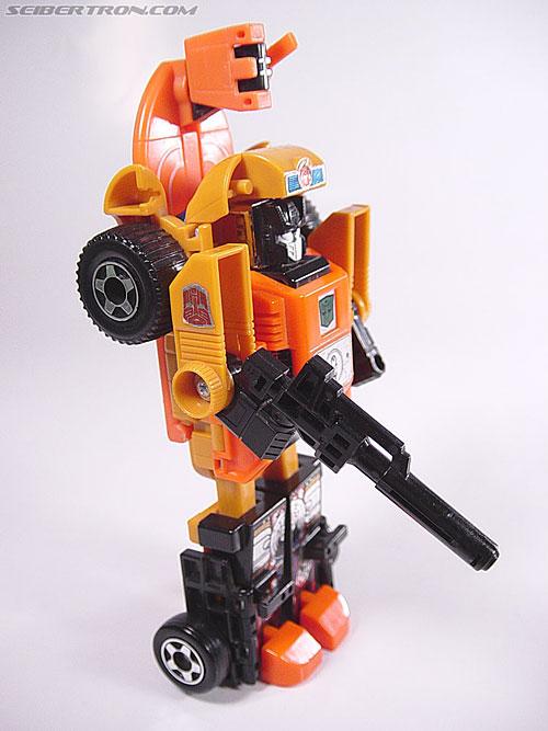 Transformers G1 1986 Sandstorm (Image #39 of 56)