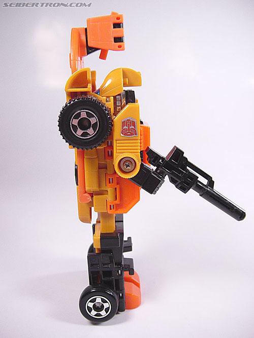 Transformers G1 1986 Sandstorm (Image #40 of 56)