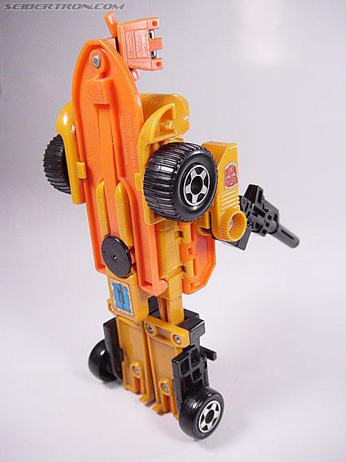 Transformers G1 1986 Sandstorm (Image #41 of 56)