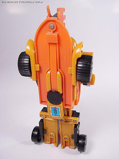 Transformers G1 1986 Sandstorm (Image #42 of 56)