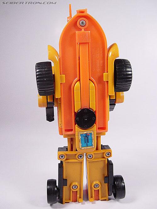Transformers G1 1986 Sandstorm (Image #43 of 56)