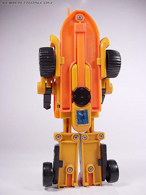 Transformers G1 1986 Sandstorm (Image #44 of 56)