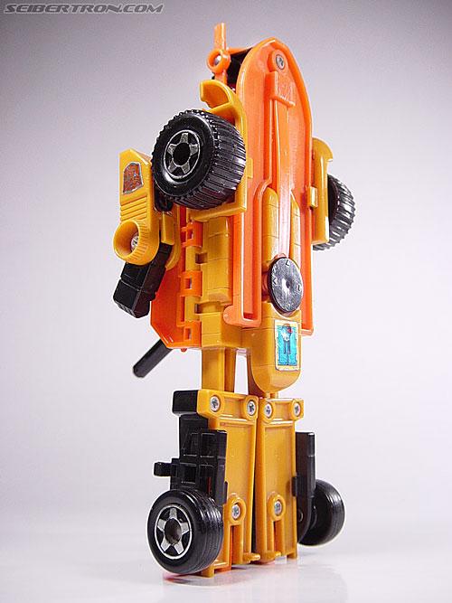 Transformers G1 1986 Sandstorm (Image #45 of 56)
