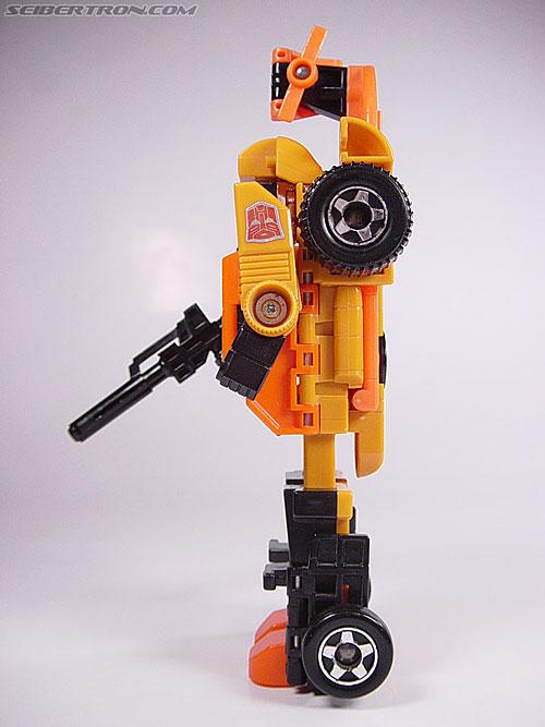 Transformers G1 1986 Sandstorm (Image #46 of 56)