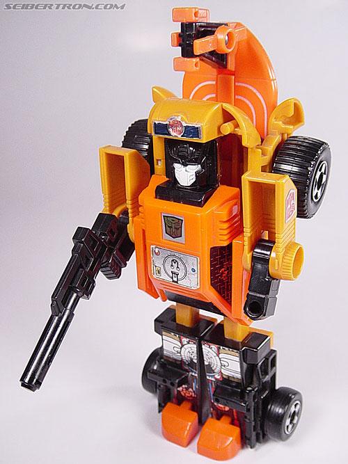 Transformers G1 1986 Sandstorm (Image #47 of 56)