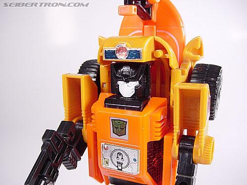 Transformers G1 1986 Sandstorm (Image #49 of 56)
