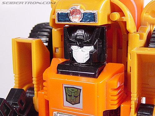 Transformers G1 1986 Sandstorm (Image #50 of 56)