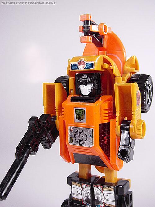 Transformers G1 1986 Sandstorm (Image #51 of 56)