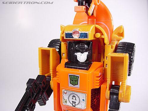 Transformers G1 1986 Sandstorm (Image #52 of 56)