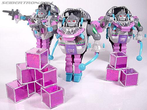 Transformers News: Seibertron.com Interviews Livio Ramondelli