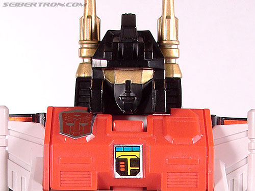 G1 1986 Superion gallery