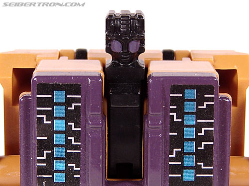 Transformers G1 1986 Swindle (Image #45 of 77)