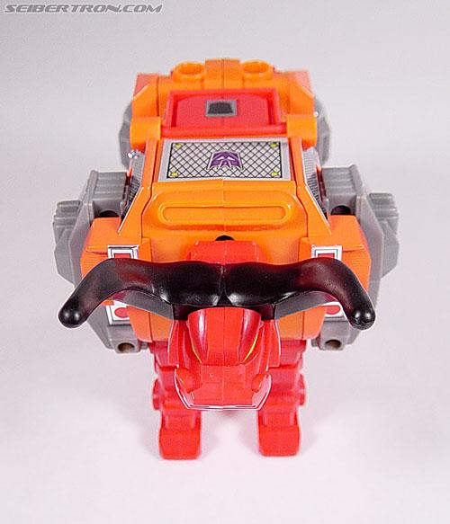 Transformers G1 1986 Tantrum (Reissue) (Image #21 of 73)