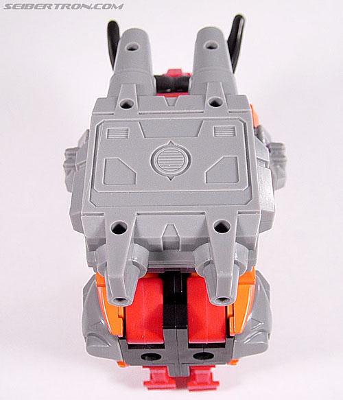 Transformers G1 1986 Tantrum (Reissue) (Image #38 of 73)