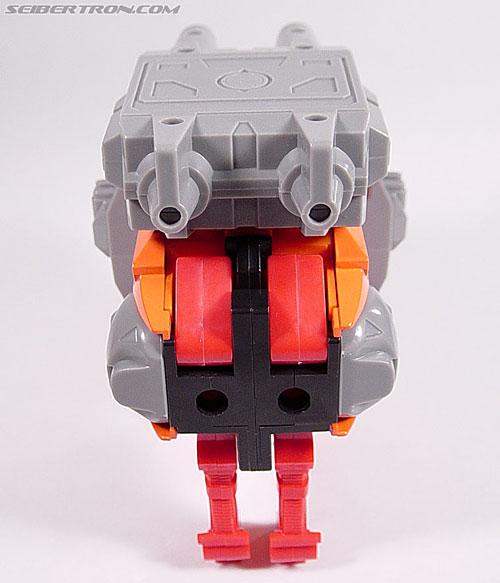 Transformers G1 1986 Tantrum (Reissue) (Image #39 of 73)